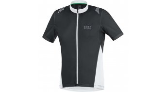 GORE Bike Wear Element Trikot kurzarm Herren-Trikot Full-Zip