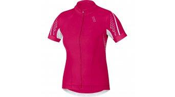 GORE Bike Wear Xenon 2.0 Trikot kurzarm Damen-Trikot Rennrad Lady