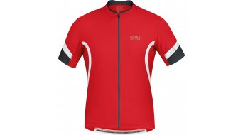 GORE Bike Wear Power 2.0 Trikot kurzarm Herren-Trikot Rennrad
