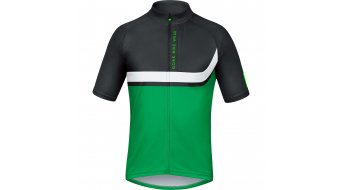GORE Bike Wear Power Trail Trikot kurzarm Herren-Trikot MTB