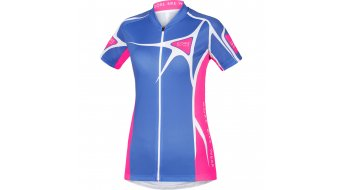 GORE Bike Wear Element Adrenaline 2.0 Trikot kurzarm Damen-Trikot