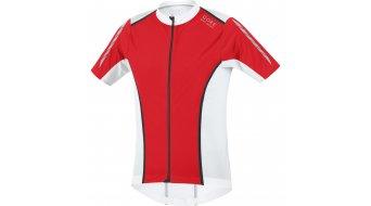 GORE Bike Wear Xenon 2.0 S Trikot kurzarm Herren-Trikot Rennrad S