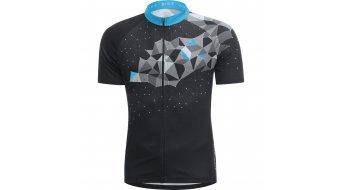 GORE Bike Wear Element Mountain Trikot kurzarm Herren-Trikot