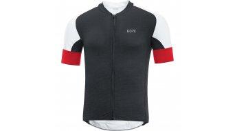 GORE C7 CC Rad-领骑服 短袖 男士 型号