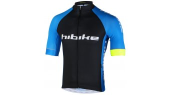 HIBIKE Racing Team Elite maillot manches courtes hommes-maillot taille