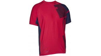 ION Strait maglietta manica corta uomini- maglietta MTB .