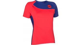 ION Pure T-Shirt/Trikot kurzarm Damen-T-Shirt