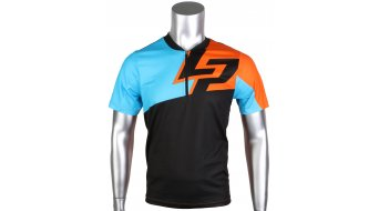 Lapierre Trail jersey short sleeve men- jersey