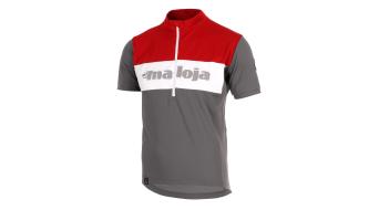Maloja ChikanM. jersey short sleeve size M mouse