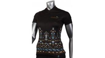 Maloja Women SulataM. jersey short sleeve
