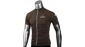Maloja CherguiM. jersey short sleeve men- jersey bike shirt