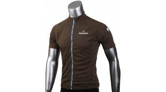Maloja CherguiM. jersey short sleeve men- jersey bike shirt