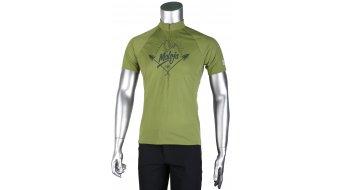 Maloja EarlM. jersey short sleeve men- jersey