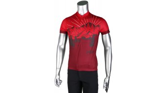 Maloja JeffM. jersey short sleeve men- jersey