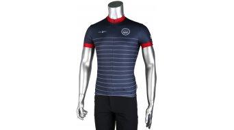 Maloja JohnsonM. jersey short sleeve men- jersey