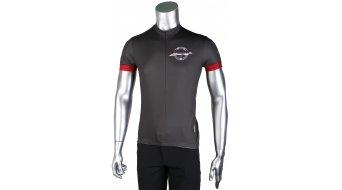 Maloja RileyM. jersey short sleeve men- jersey