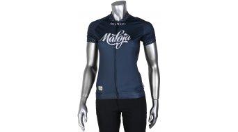 Maloja HollyM. jersey short sleeve ladies- jersey