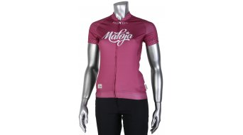Maloja HollyM. jersey short sleeve ladies- jersey