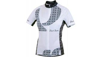 Pearl Izumi Women Elite LTD. EU maglietta manica corta . XL