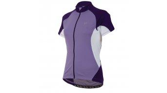Pearl Izumi Elite Trikot kurzarm Damen-Trikot Rennrad Jersey Gr. XL purple haze