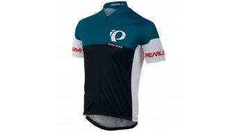 Pearl Izumi Select LTD maillot de manga corta Caballeros-maillot bici carretera