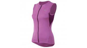 Pearl Izumi Select maglietta senza maniche da donna- maglietta bici da corsa .