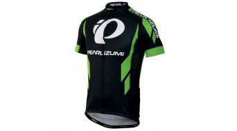 Pearl Izumi Elite LTD maglietta manica corta maglietta bici da corsa .