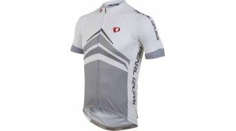 Pearl Izumi Elite Pursuit LTD maillot de manga corta Caballeros-maillot bici carretera