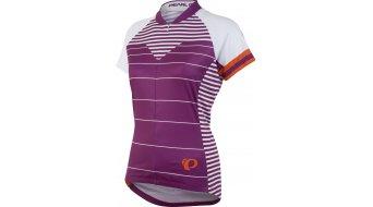 Pearl Izumi Select LTD maillot de manga corta Señoras-maillot bici carretera