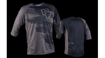 RaceFace Indy maglietta 3/a 4 bracci uomini- maglietta .