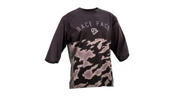 Race Face Ambush 领骑服 3/4臂 女士 型号