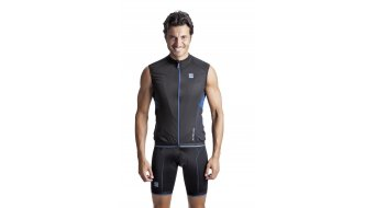 Storck Comp maillot sin mangas Caballeros-maillot Jersey S