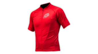 Troy Lee Designs Ace maillot de manga corta Caballeros-maillot Mod.