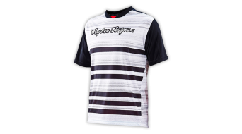 Troy Lee Designs Skyline maillot de manga corta Caballeros-maillot Mod. 2016