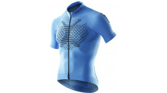 X-Bionic Twyce maillot manches courtes hommes-maillot taille