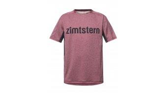 Zimtstern Damonz bici maglietta manica corta uomini- maglietta .