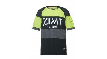 Zimtstern Edinz bici maglietta manica corta uomini- maglietta .