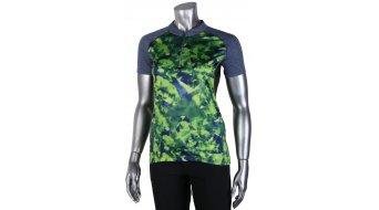 Zimtstern Taraz bici maglietta manica corta da donna- maglietta . M articolo da esposizione senza sichtbare Mängel