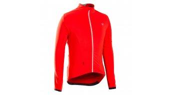 Bontrager RXL Thermal maillot manga larga Caballeros-maillot (US)