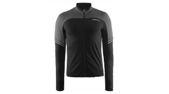 Craft Velo Thermal maillot manga larga Caballeros-maillot