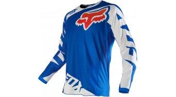 Fox 180 Race maillot manga larga Caballeros MX-maillot