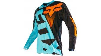 Fox 360 Shiv maillot manga larga Caballeros MX-maillot