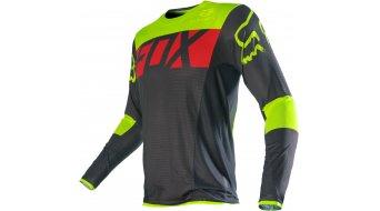 FOX Flexair Libra maglietta manica lunga uomini Mx- maglietta .