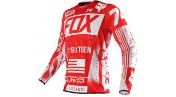 Fox Flexair Union maillot manga larga Caballeros MX-maillot