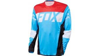 FOX Flexair DH maglietta manica lunga maglietta .