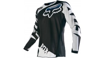 Fox 180 Race Trikot langarm Kinder MX-Trikot Youth