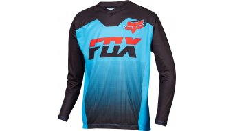 Fox Ranger Trikot langarm Kinder-Trikot Youth