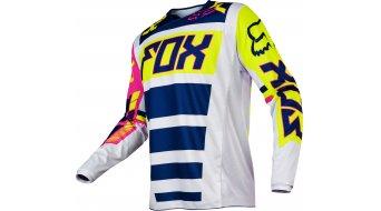 Fox 180 Falcon maillot manga larga Caballeros MX-maillot