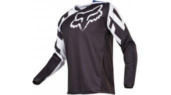 FOX 180 Race maglietta manica lunga uomini Mx- maglietta .