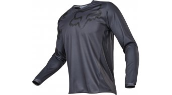 FOX 180 Sabbath maglietta manica lunga uomini Mx- maglietta . black